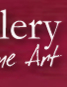 The Dickson Gallery of Fine Art,  ~ Online Art Gallery ~ www.dicksongallery.com